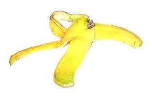 banana-peel-1329335-639x406