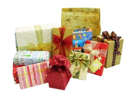 christmas-present-1443378-640x480