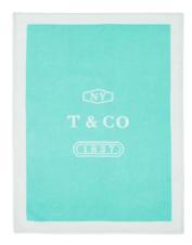 Tiffany Baby Blanket $450