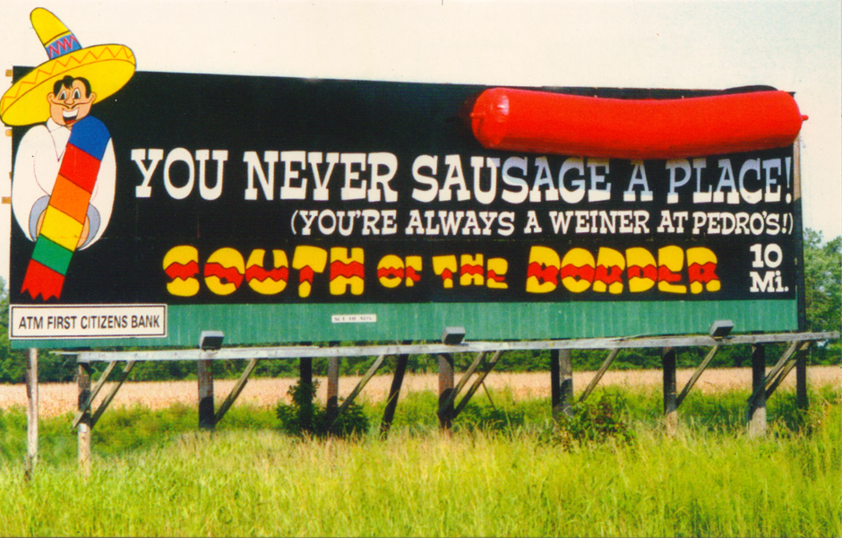 Matchmaker-South-of-the-Border-Sausage-a-Place-002