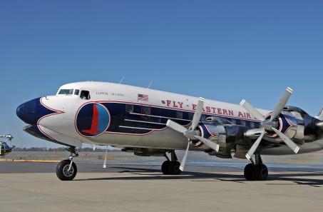 DC-7-4