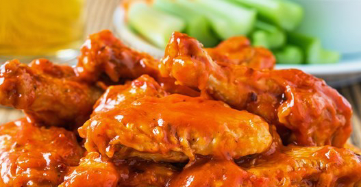 the-best-buffalo-wing-sauce_43411