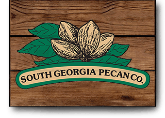 header-logo-pecans