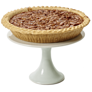 p-5097-F12801_Southern_Pecan_Pie_9in__01415.1447543750.1280.1280