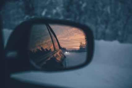 action blur car daylight