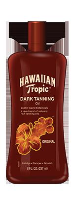 dark-tanning-oil