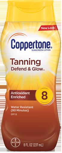 LR_tanning-15-lotion