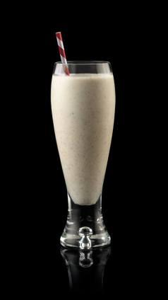 Bourbon_Butter_Pecan_Milkshake_504x896