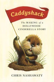caddyshack-book-cover-1-1525443738