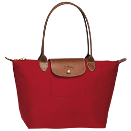 longchamp_tote_bag_s_le_pliage_l2605089545_0