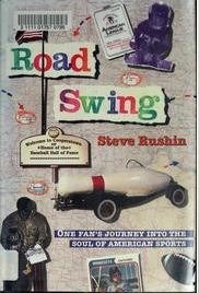 Road-Swing-By-Steve-Rushin