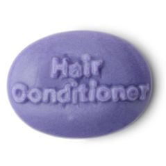 Lush Solid Conditioner