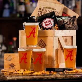 cbc_college_barware_gift_crate_for_men__55987