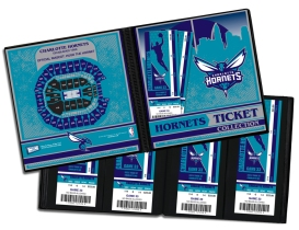charlotte-bobcats-ticket-album-14