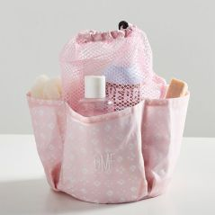 drawstring-hanging-shower-caddy-o