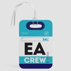 ea-airline-luggage-tag_1_2000x