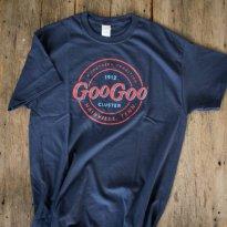 ggc-logo-tee_grande