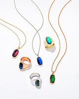 kendra-scott-moodstone-rings-and-necklaces_sm
