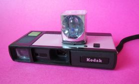 Kodak_Instamatic_30_Camera