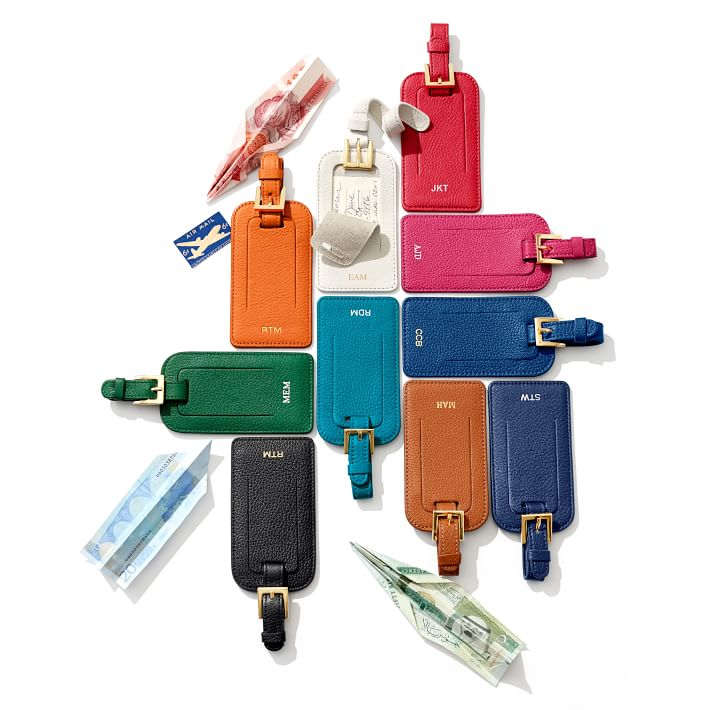 leather-luggage-tag-o