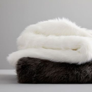 mink-faux-fur-throws-o