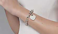 return-to-tiffanyheart-tag-charm-bracelet-18967529_980173_SV_1_M