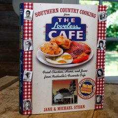 SouthernCountryCookbook-web