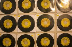 Sun_Records_45s