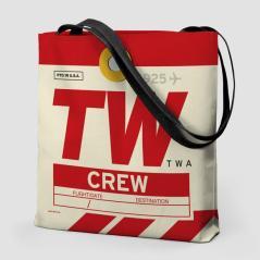 TW-tote-bag-1_2000x