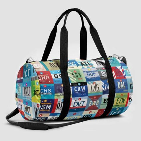 usa-airports-duffle-bag_2000x