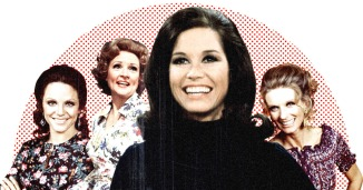 09-mary-tyler-moore-show.w1200.h630