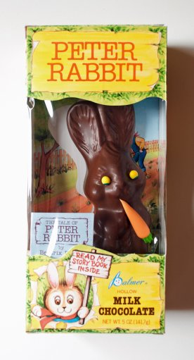 Palmer-Hollow-Milk-Chocolate-Bunny