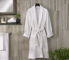 the-ritz-carlton-waffle-terry-robe-rtz-404-01_lrg