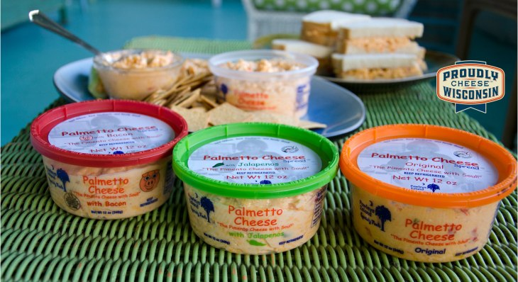 pimento-cheese-palmetto-cheese-wisconsin-dairy_02