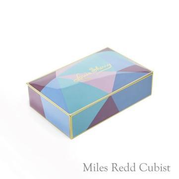 12-pcs-Miles-Redd-Cubist_b74a45e6-845c-4a63-8d92-cdddfb24b24c
