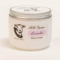 1818_Farms_Shea_Creme_-_4oz_-_Lavender_0393793a-8cd1-4bb0-9fe1-e3f86e7b2970_1024x-2