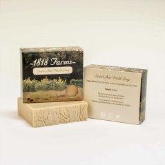1818_Farms_Soap_-_Castile_Goat_Milk_2_a6936465-1b67-43de-a851-f7c97e04a44a_1024x