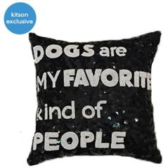 DOG_PILLOW_NEW_540x