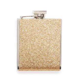 GOLD_FLASK_540x