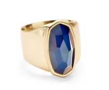 kendra-scott-leah-ring-gold-moodstone-00-lg