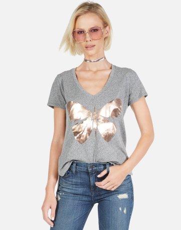 Lauren-Moshi-Lightning-Butterfly-V-Neck-Tee-2184-VPR-12934-HEG-04_2048x2048