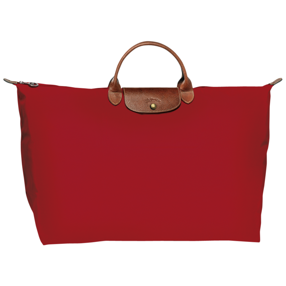 longchamp_travel_bag_xl_le_pliage_l1625089545_0