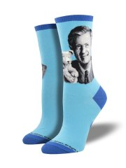 mr-rogers-socks-portrait-women