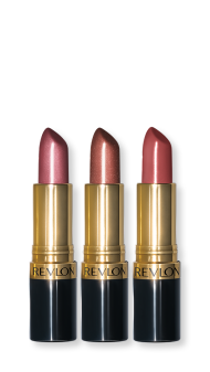 revlon-lip-super-lustrous-lipstick-stand-up-nudes-309970115494-hero-9x16