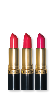 revlon-lip-super-lustrous-lipstick-take-the-stage-reds-309970115487-hero-9x16