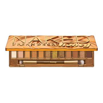 Urban-DecayNaked-Honey-Eyeshadow-Palette-3605972169037-Front