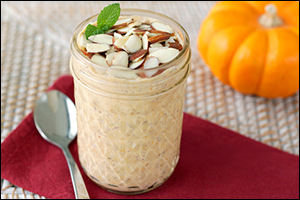 hungry-girl-pumpkin-pie-overnight-flax-oat-surprise