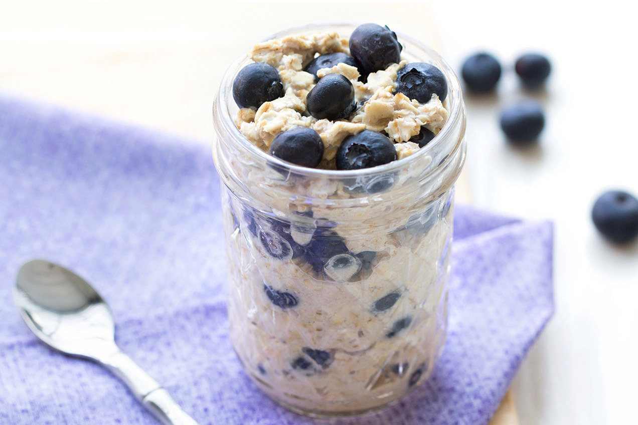 retina_hg-Blueberry-Muffin-Overnight-oats