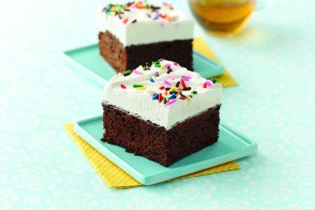 retina_hungry-girl-healthy-brownie-bottomed-ice-cream-cake-recipe-20190703-1630-31216-1862