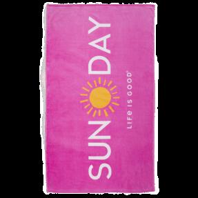Sun-Day-Beach-Towel_60100_1_lg